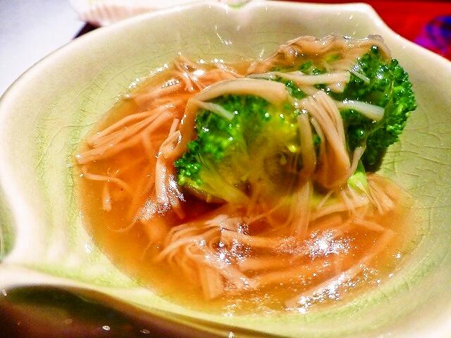 14日中華昼食8