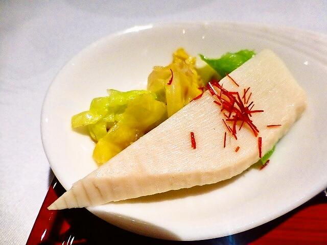 14日中華昼食7