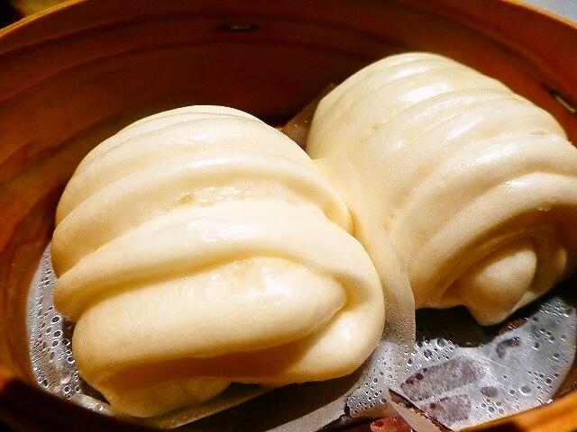 14日中華昼食6