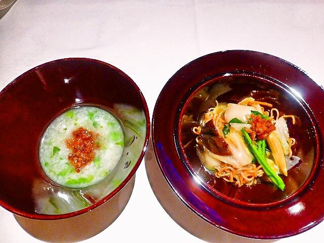 14日中華昼食16