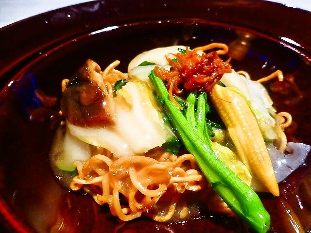 14日中華昼食15