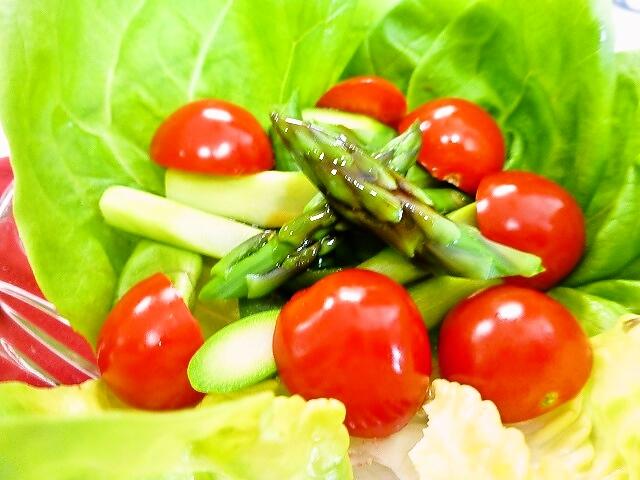 3月春野菜4