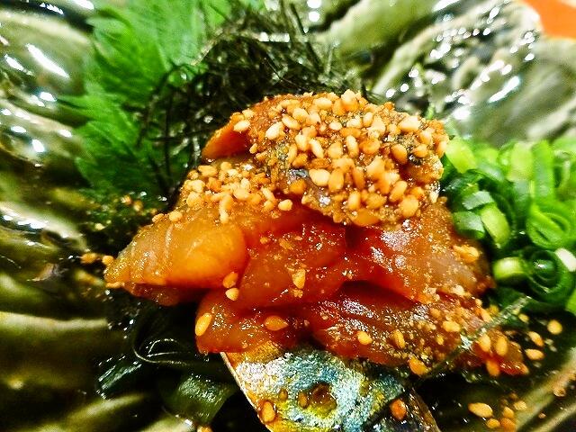 福岡食べログ10