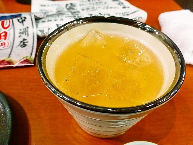 福岡食べログ6