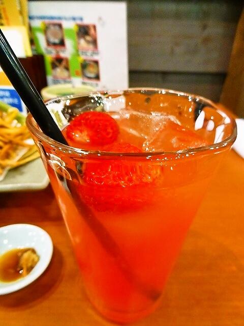 福岡食べログ14