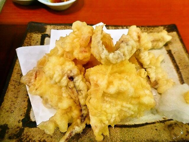 福岡食べログ12