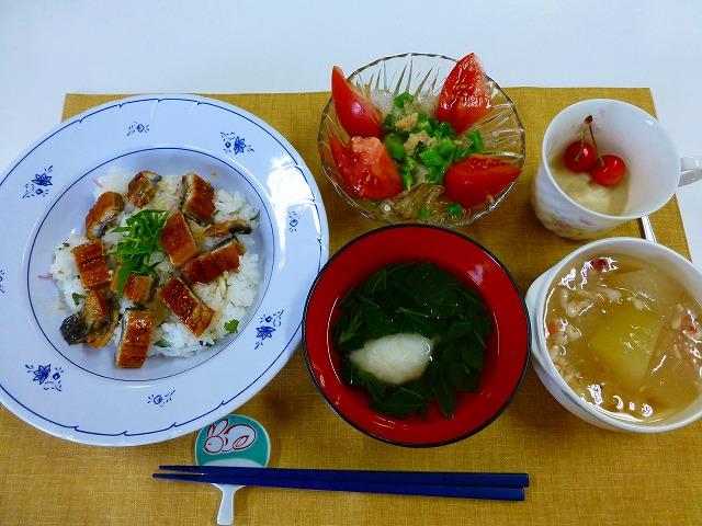 201407料理1