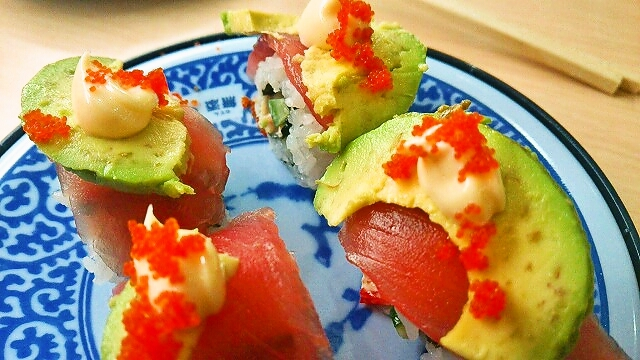 foodpic4644721.jpg