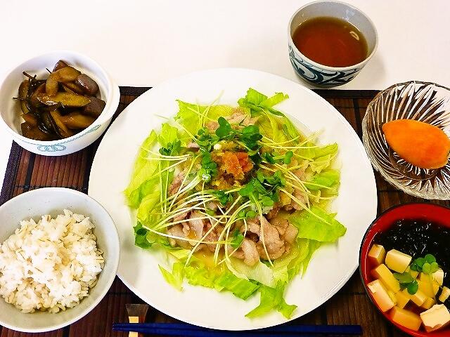 foodpic4843591.jpg