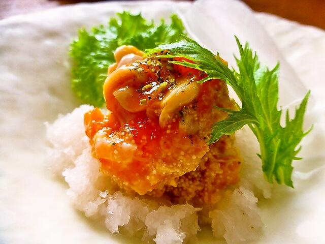 foodpic5166450.jpg