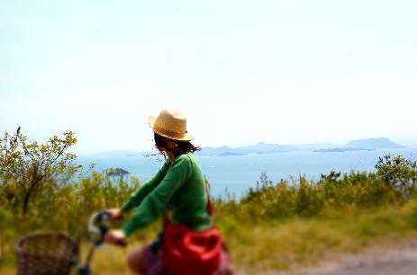 しまたび豊島7