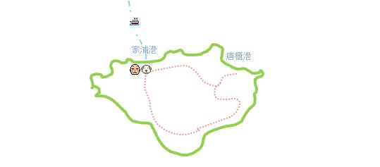 さんぽマップ2