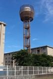 大阪市営長吉長原西第2住宅給水塔サムネイル