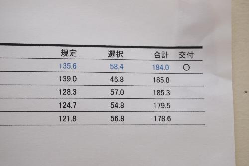20140615 (14)