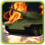 AttackonTank_icon1.png