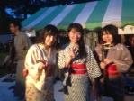 野外劇 01