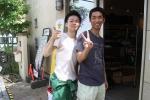 nouryoukai2014 01