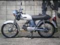 IMGP2580.jpg