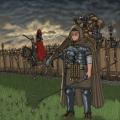 ローマ軍の物語Ⅵ 晴