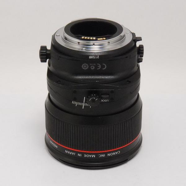 キヤノン TS-E24/3.5LII_752821b