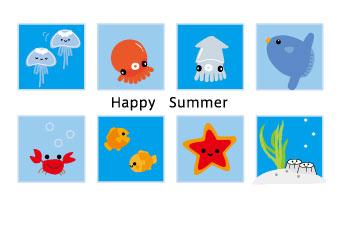 summer35_thumb.jpg