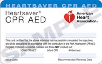 hs_cpr_aed_2010_card.jpg