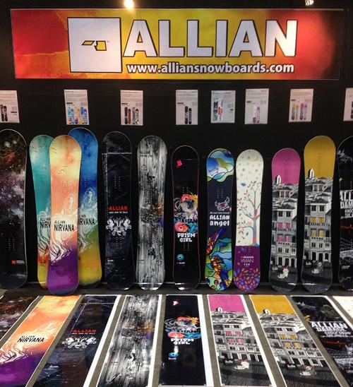 ALLIAN1415
