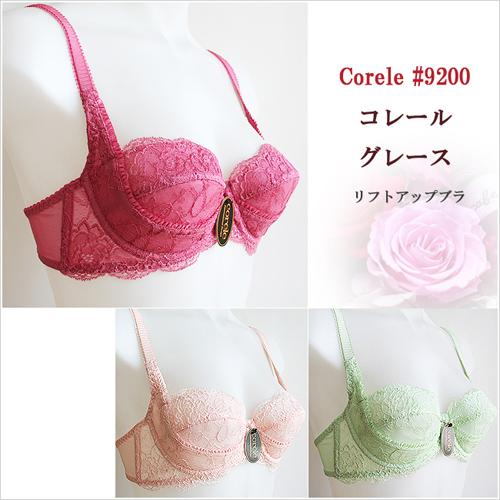 corele9200-1.jpg