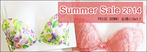 lavi-summer2014.jpg