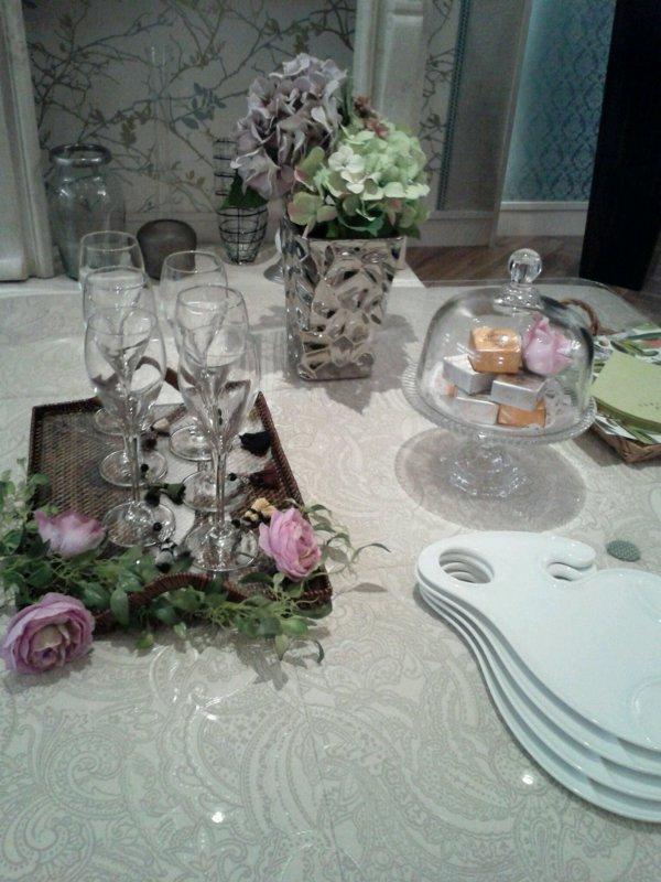 table2.jpg