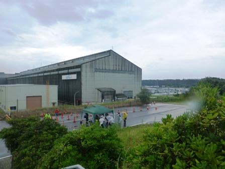 テクノポート福井(6)