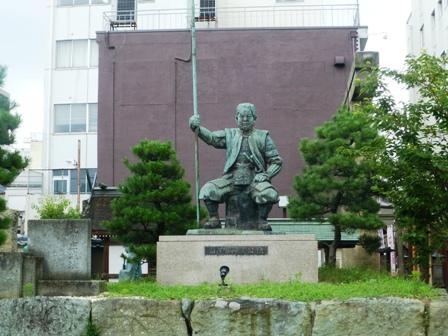 テクノポート福井(25)