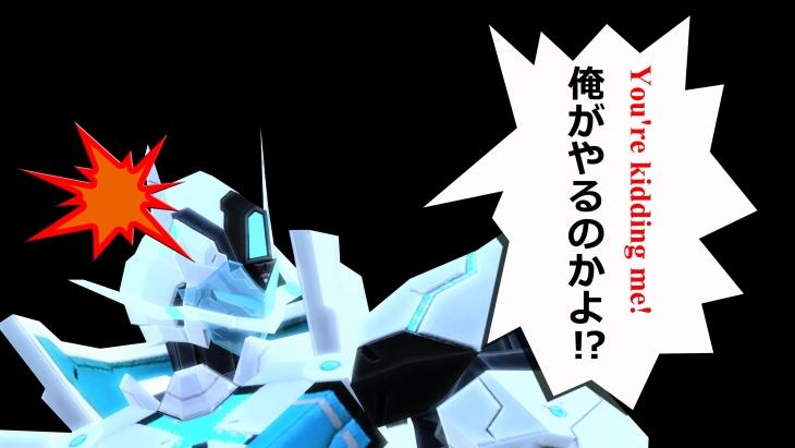 kankoh001_R.jpg