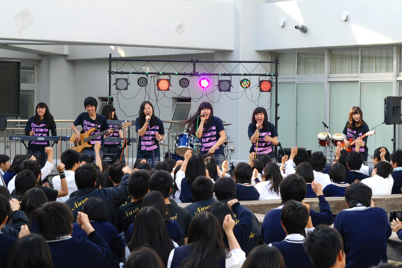 sakuya.jpg
