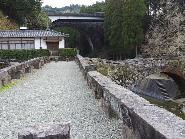 二俣橋14