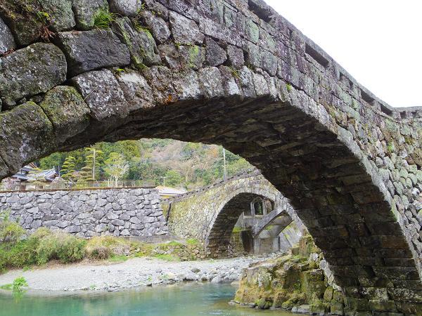 二俣橋11