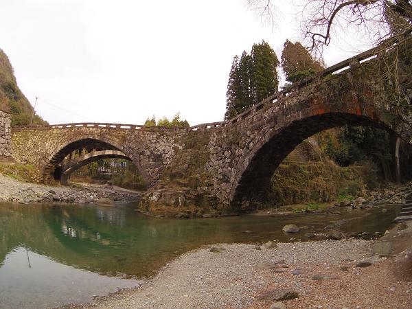 二俣橋12