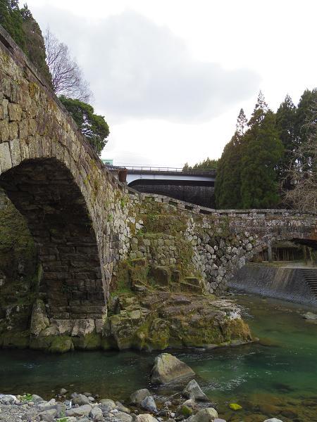 二俣橋13