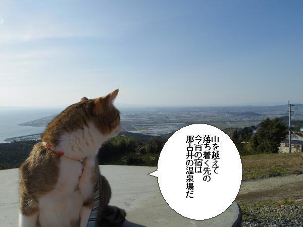 草枕の道8