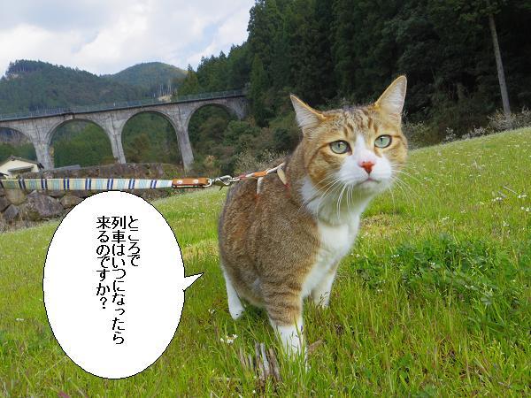 大行司駅11