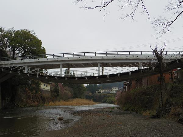 九州のヘソ2