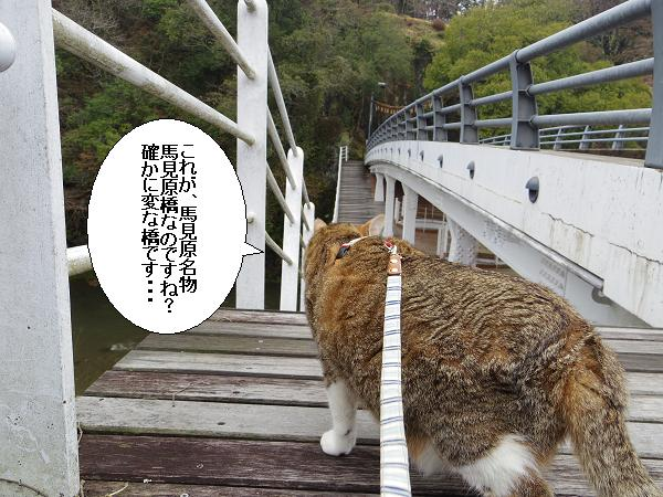九州のヘソ4