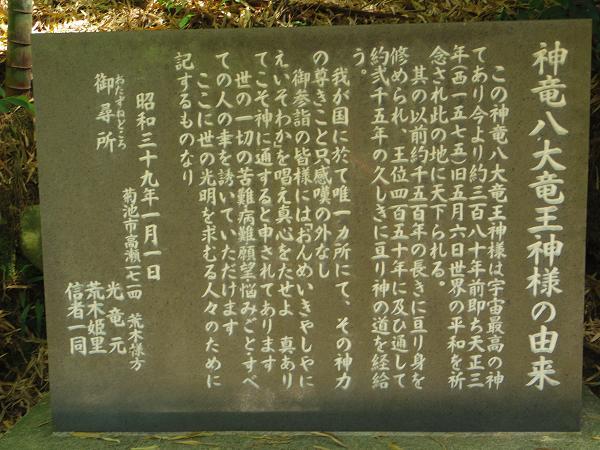 神龍八大龍王神社11
