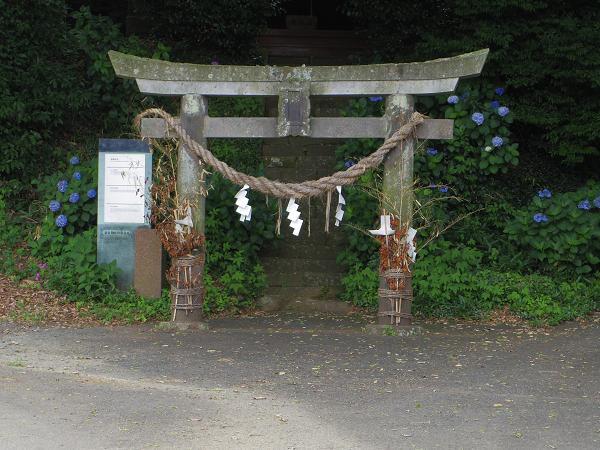 朝倉橘広庭1