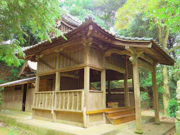 朝倉橘広庭9