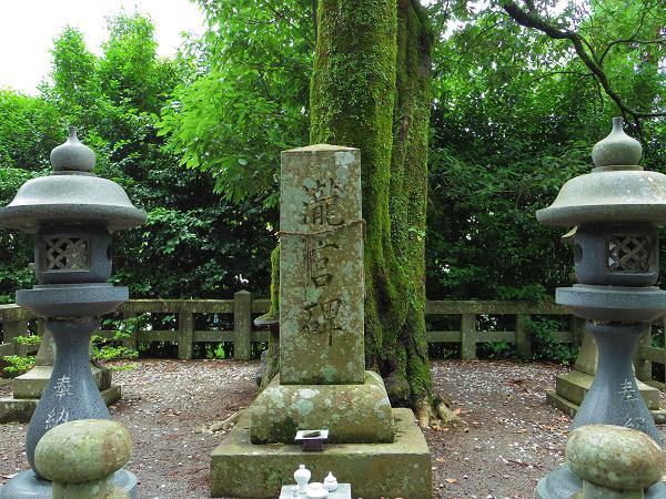 瀧神社10