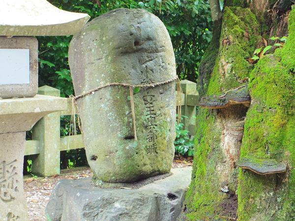 瀧神社11