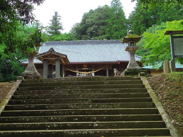 末廣神社9