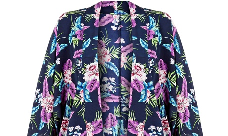 New-Look-sells-a-kimono-a-009.jpg