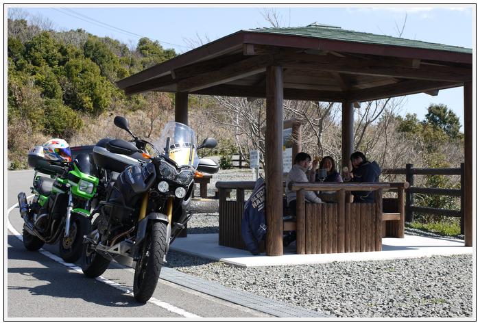 2014年3月11日 かなや温泉 (13)